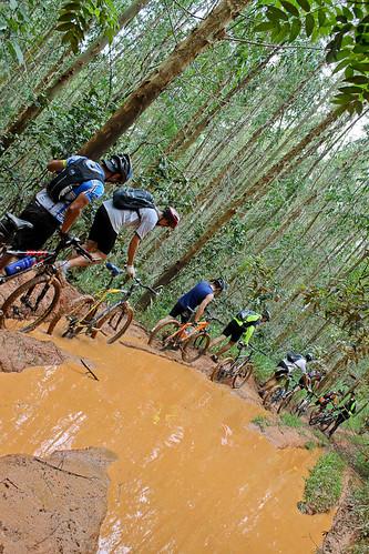 3o. Pedal de Integração -  por Pedro Barreto-29