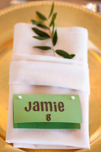 Weddings 2011_-31