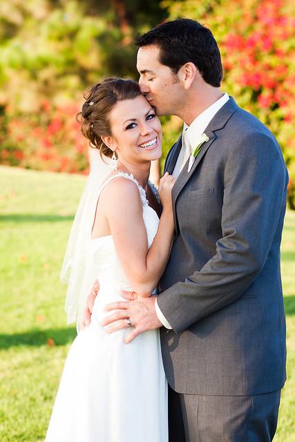 Weddings 2011_-20