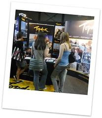 Travel Expo 3