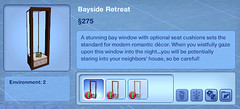 Bayside Retreat