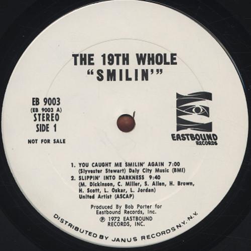 nineteenthwhole1_label
