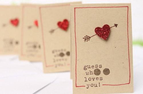 love-cards1