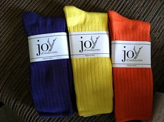 art, textile, wool, yellow, woolen, sock,