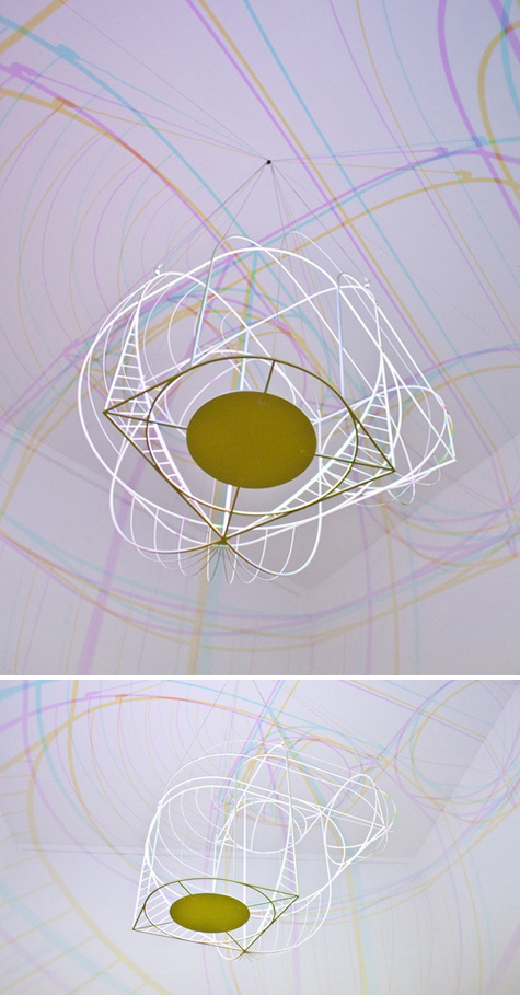cmyklamp