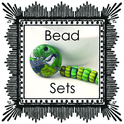BeadSetsButton2 copy
