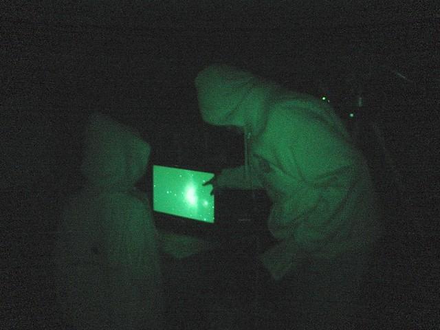 DSC04330m40s20 Pat orion nebula monitor