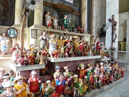 Romblon-ville -Fiesta (3)