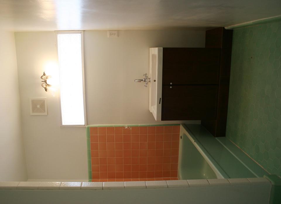 Miniatura de All Utils Included, Open House Saturday, Historic Coronado House (Coronado Historic District) $975 3bd 1200sqft