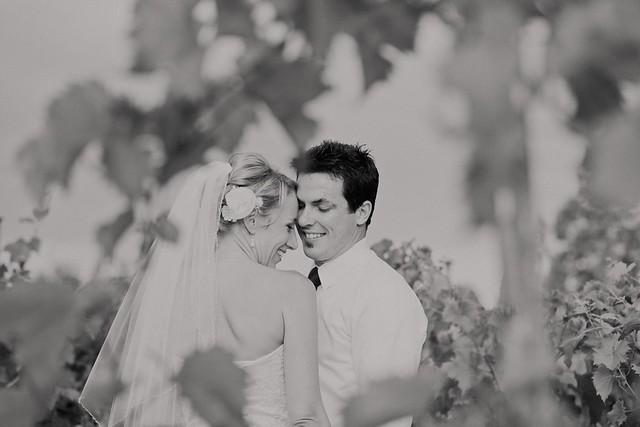 bekandlincwedding-13