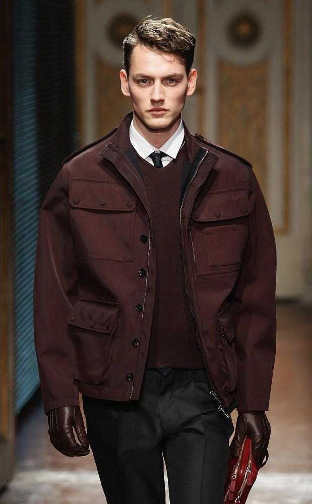 Jakob Hybholt3944_01_FW12 Pitti Uomo Florence Valentino(Fashion_Girl22@TFS)
