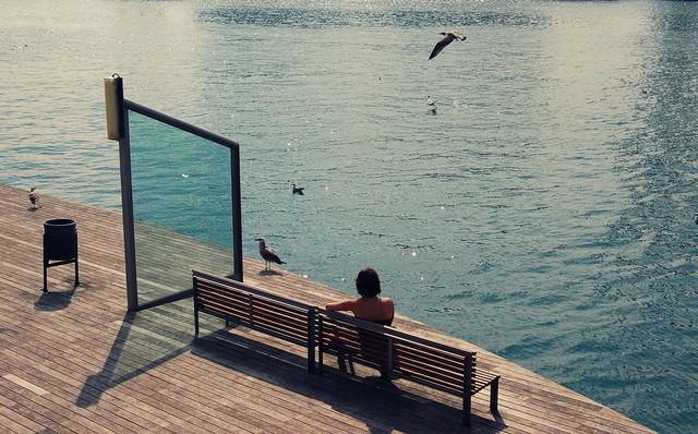 http://www.flickr.com/photos/daniela_petroleuse/6785426515/
