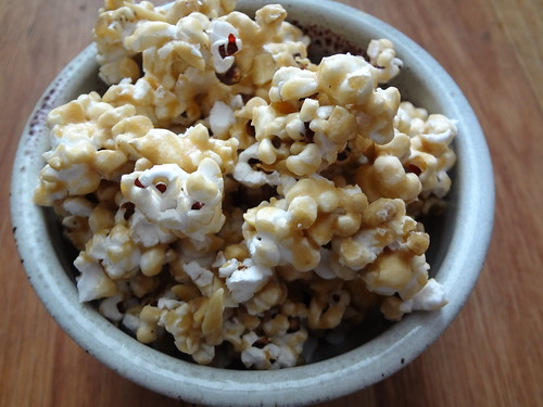 2012.01_maple caramel corn
