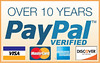 Fat Boys of H20 Sports, Paypal Verified Merchants