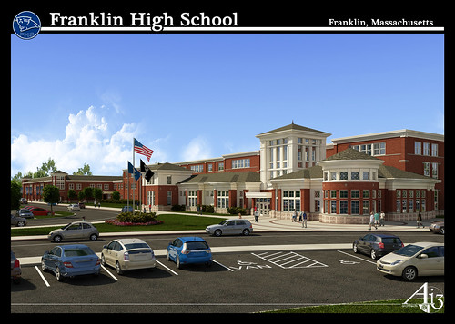 FHS_View_A