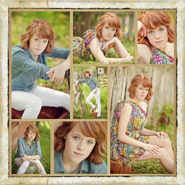 Stephanie Lynn Photographer Lafayette Louisiana