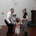 2012-01-15-ThiesWedding0092