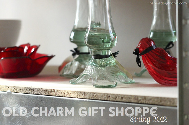 Old Charm Gift Shoppe 2012.8