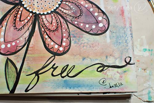 AJ-0131-free