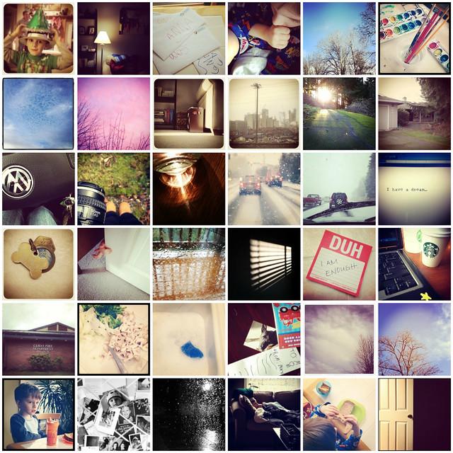 365+1 January 2012