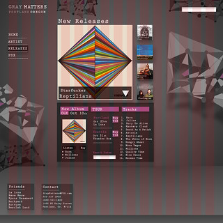 Release_page_grid