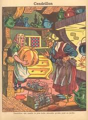 contes cocard 2