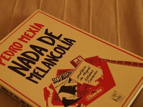 Uma boa surpresa by MauFeitio