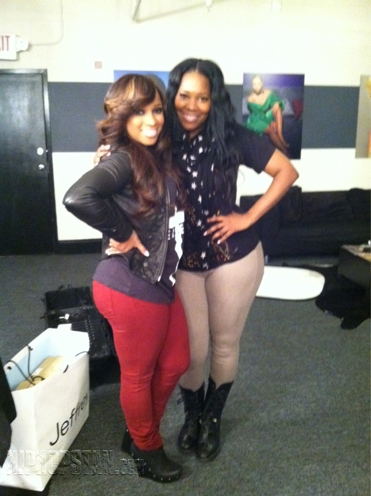 Toya-Wright-and-kandi-burruss (7)
