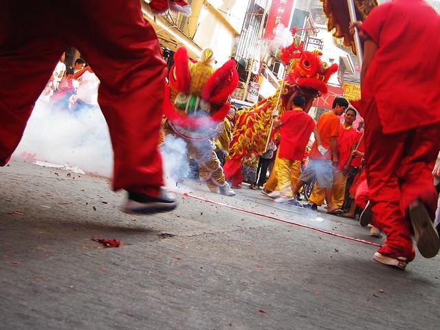 Chinese New Year 2012_7