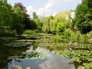Giverny | by panda501 (PLEASE read the profil before adding me)
