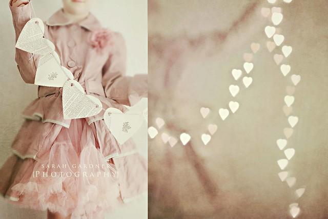 Paper Heart6b