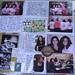Week 3 Page 3