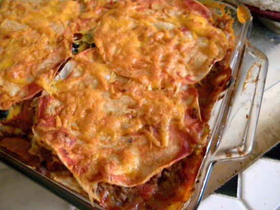 burrito-casserole