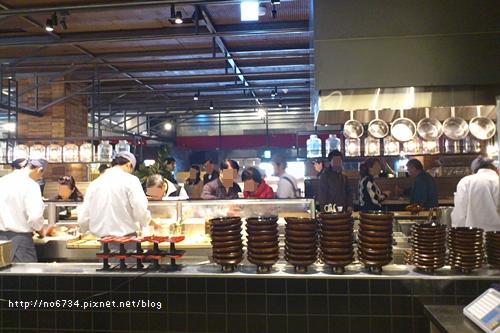 20120205_Seafood_0032 f