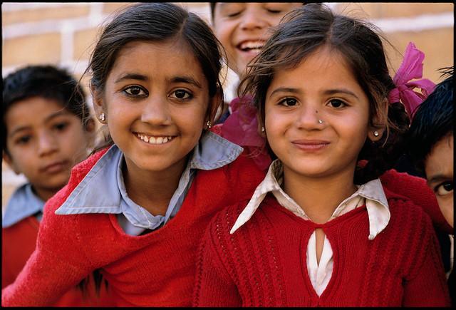Jaisalmer_13