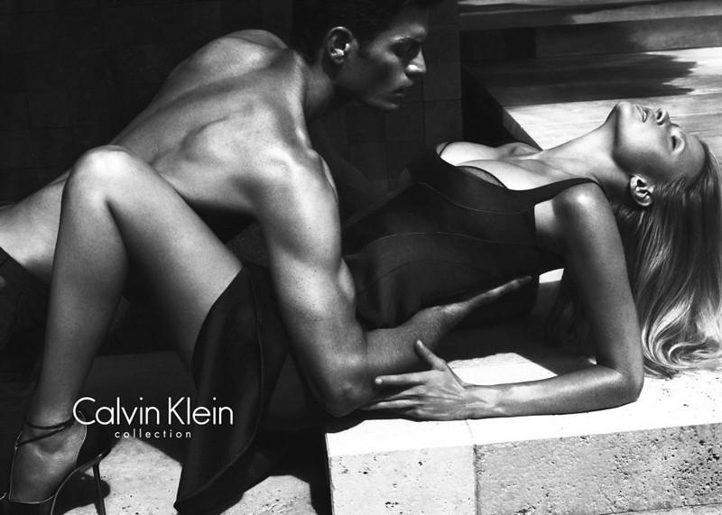 calvin_klein4
