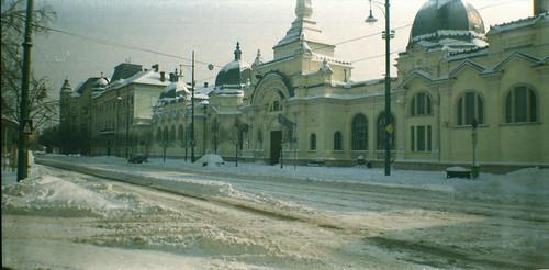Szeged 02.03-02.05. _0058