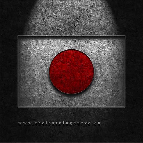 The wallpaper nice japanese art design photos japanese art design voltagebd Gallery
