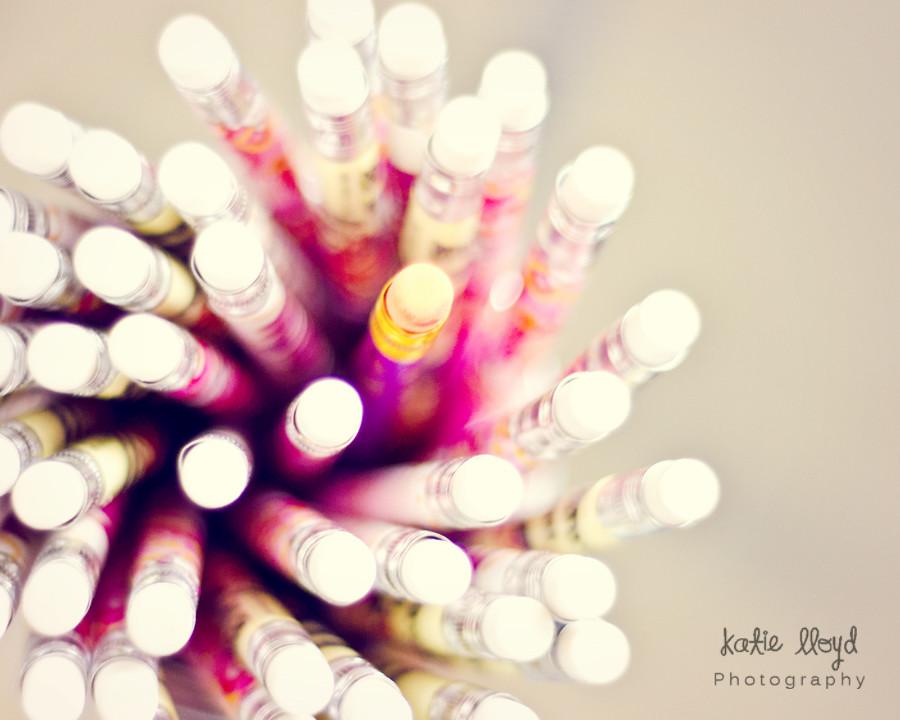 2-10-12---Pencils