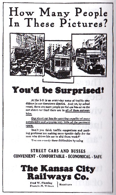 Chicago ads 1924-26 - Copy (4)