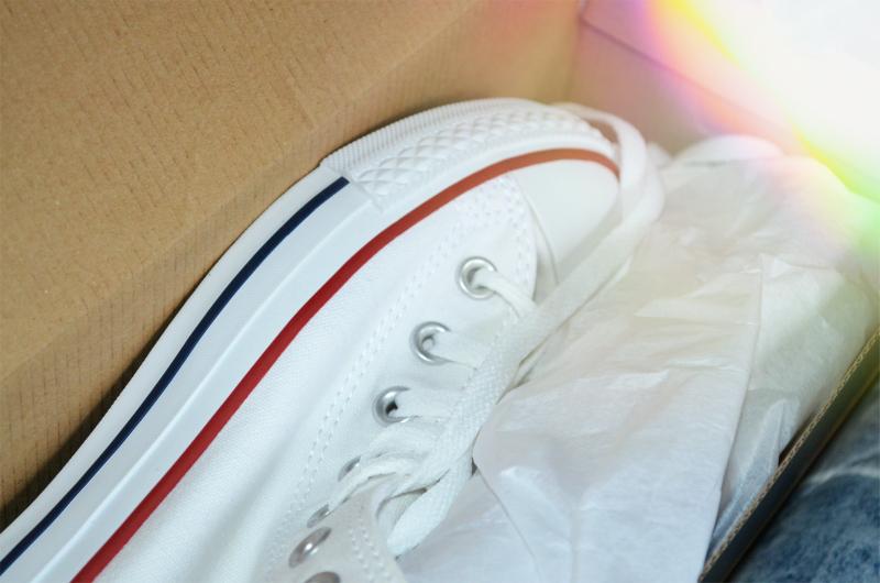 140326 Converse (8)m