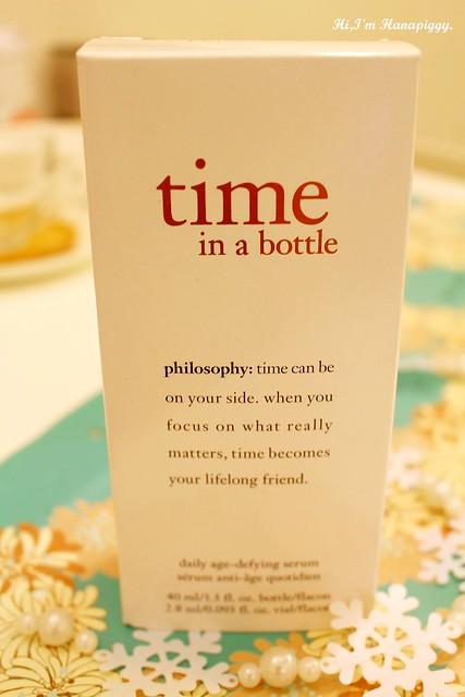 philosophy (9)