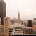 Transamerica View 20140415 by Jeremy Brooks