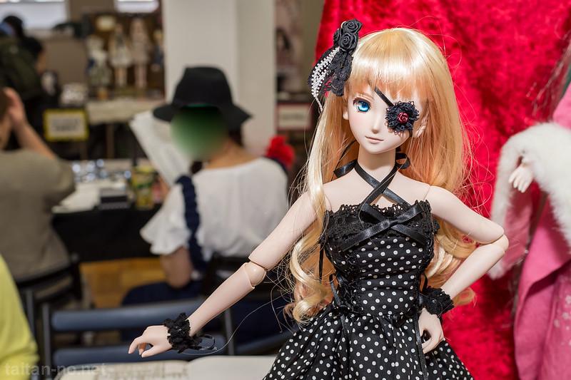 DollShow浅草1-2425-DSC_2413