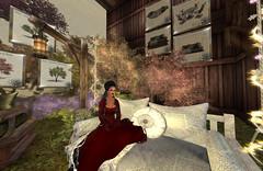 Fantasy Faire, Lucentia, 30/4/16