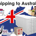 Shipping-furniture-to-Australia by isisrelocationltd