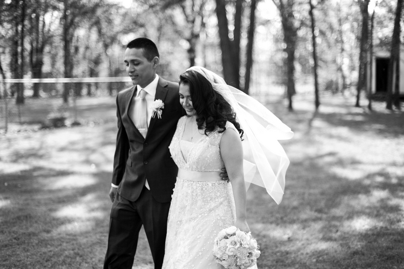 eduardo&reyna'sweddingmarch26,2016-2-92