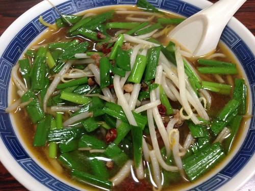 mie-kuwana-charmy-soup-taiwan-ramen01