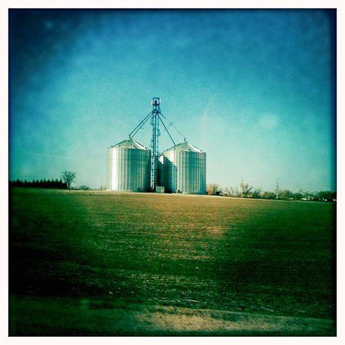 Fowler Kansas