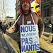 2009-03-19-Manif.Paris-11-gaelic.fr_DSC4486_resize copy